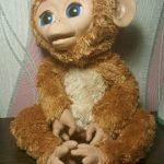 Картинки игрушка обезьянки — подборка