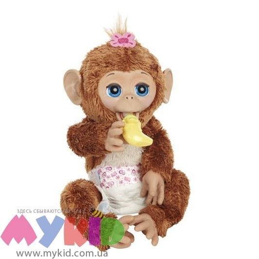 Картинки игрушка обезьянки 014