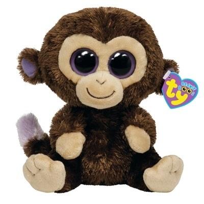 Картинки игрушка обезьянки 015