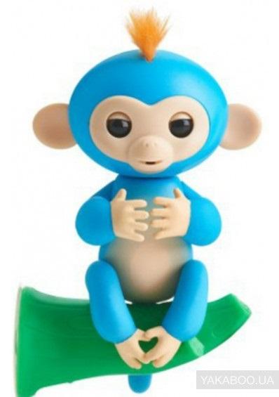 Картинки игрушка обезьянки 016