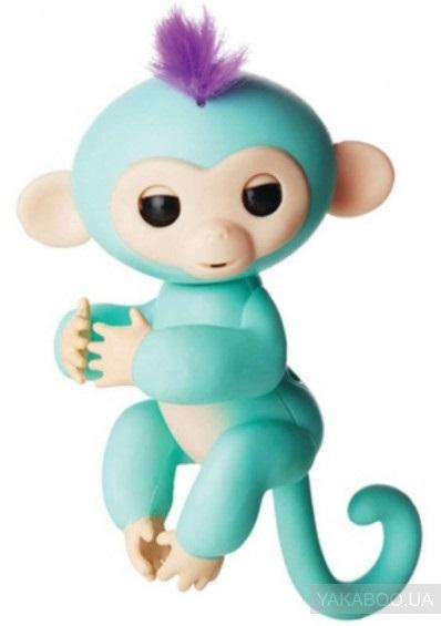 Картинки игрушка обезьянки 019