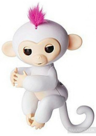 Картинки игрушка обезьянки 020