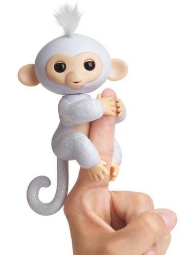 Картинки игрушка обезьянки 024