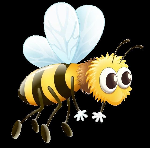 Мебельщика открытка, прикольные рисунки пчел