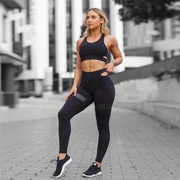 Картинки спортивная одежда 007