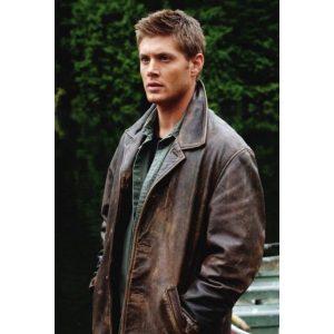 Куртка дина винчестера фото 011
