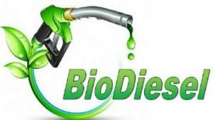 Международный день биодизеля 012