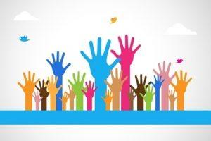 Международный день демократии 018