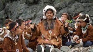 Международный день коренных народов мира 010