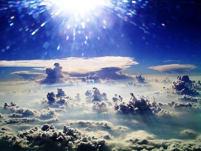 Международный день охраны озонового слоя 002