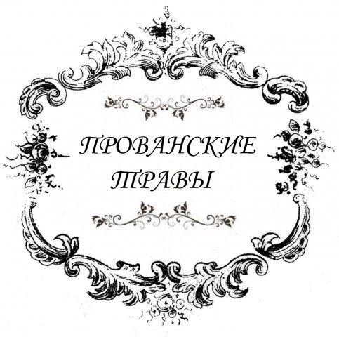 Монохром декупаж картинки 016