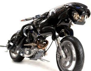 Мотоциклы и машины крутые 014