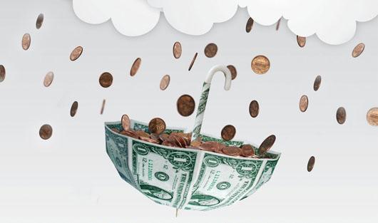 Наш мозг не понимает, куда уходят деньги. Почему 2