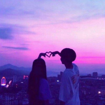Парные авы для влюбленных   подборка (5)