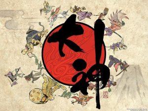 Поздравления в открытках День саке в Японии 005