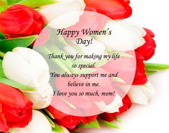 Поздравления в открытках на День американских деловых женщин (День бизнес вумен) 017