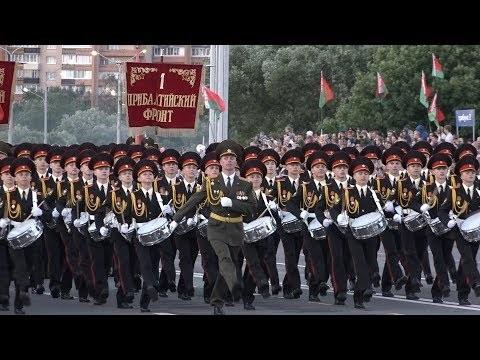 Поздравления в открытках на День независимости (День освобождения) Республики Абхазия 016