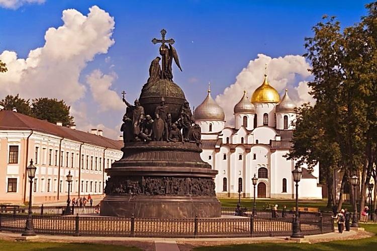 Поздравления в открытках на День святого Вацлава — День чешской государственности 002