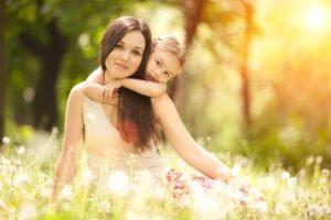 Поздравления в открытках на День усыновления на Украине 001