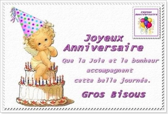 Поздравления в открытках на День французского сообщества в Бельгии 016