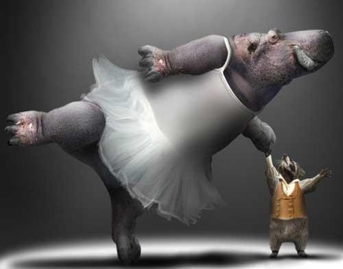 Природа человек, загрузить смешные картинки с танцующими детьми с надписями