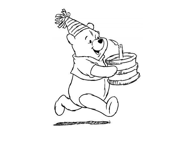 Открытка с днем рождения папе карандашом, поздравление новорожденным