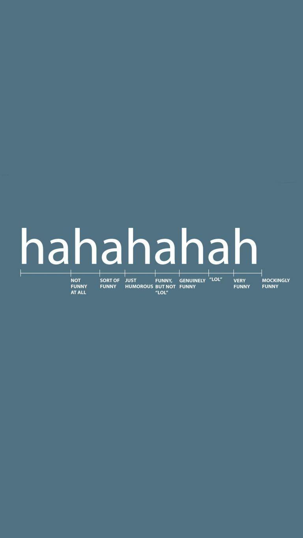 Смешные обои на айфон   забавные и прикольные (1)