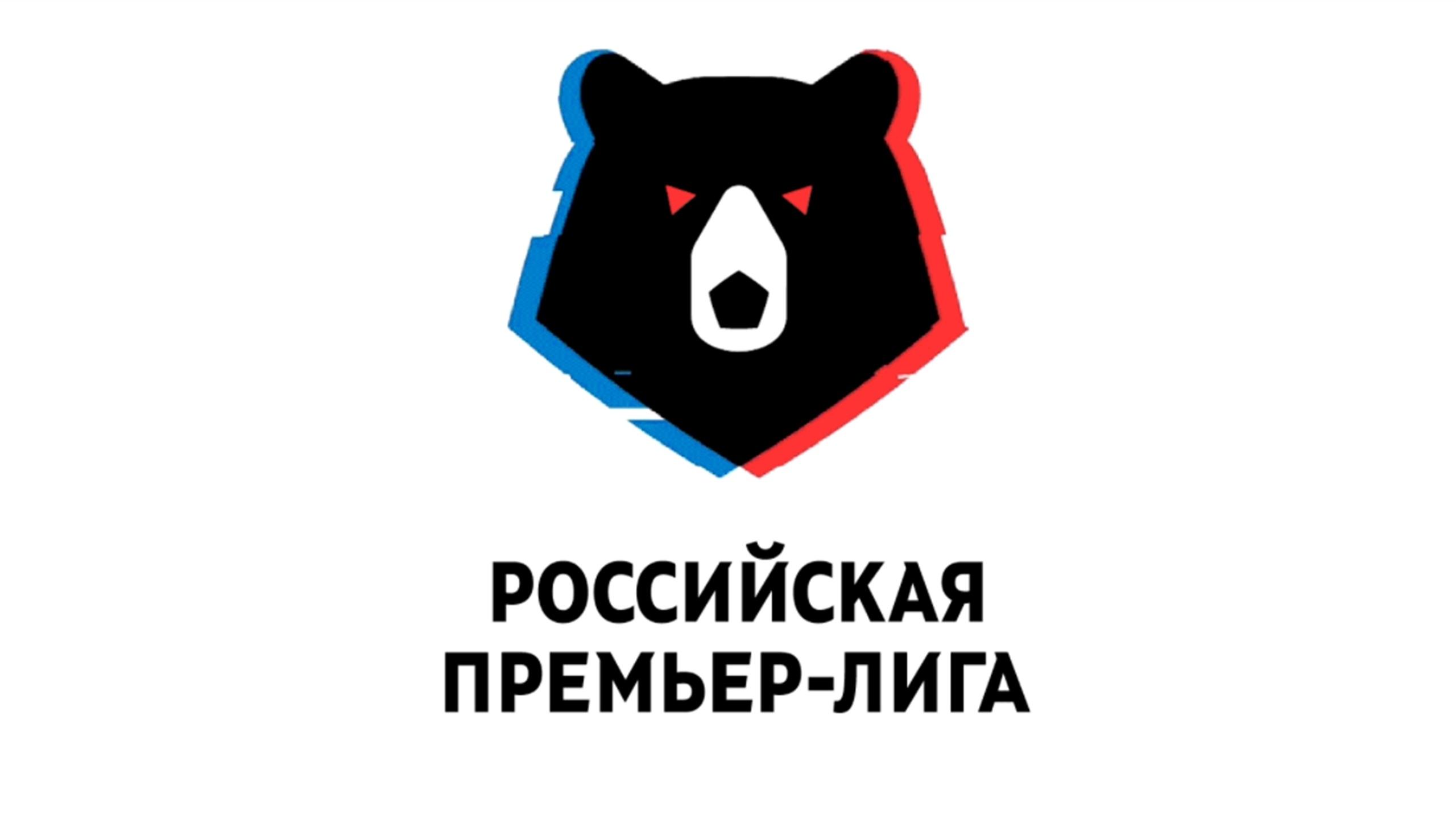 Эмблема медведь 004