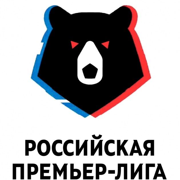 Эмблема медведь 006