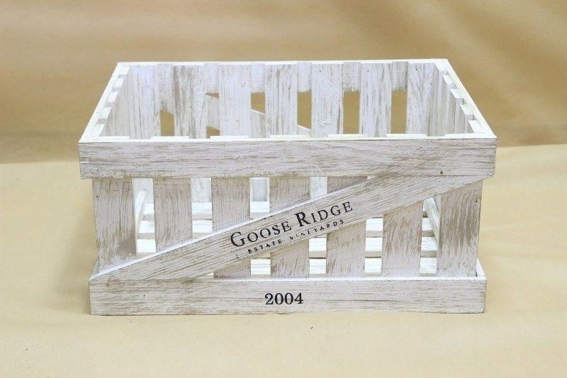 Ящики деревянные декоративные своими руками 014