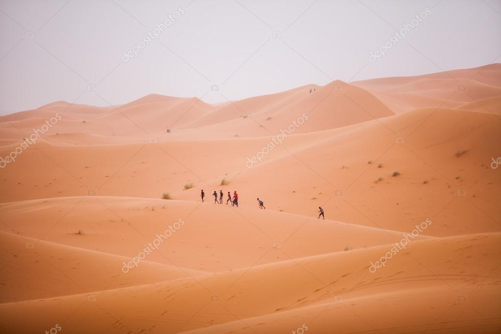 картинки для детей пустыня 007