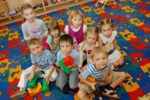 картинки для детского сада одежда и обувь 013