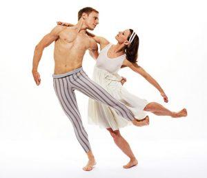 картинки современные танцы 019
