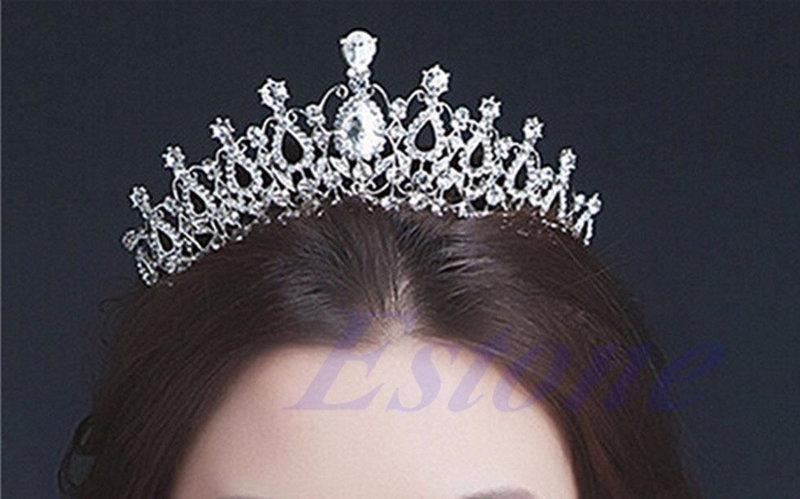 картинки с короной на голове 009