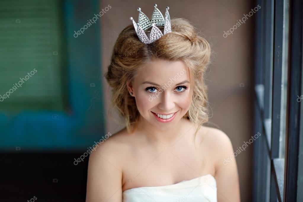 картинки с короной на голове 012