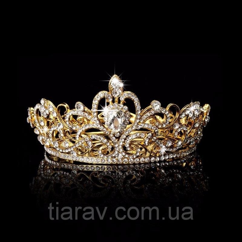 картинки с короной на голове 018