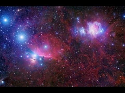 космос для лд картинки и фото 002