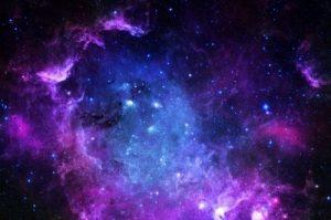 космос для лд картинки и фото 003