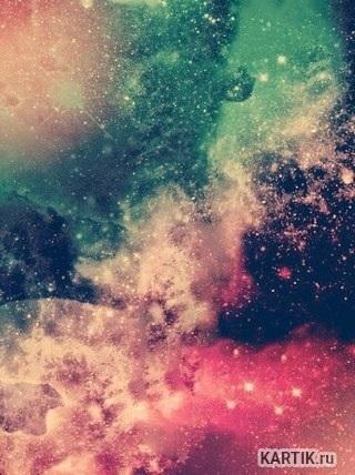 космос для лд картинки и фото 004