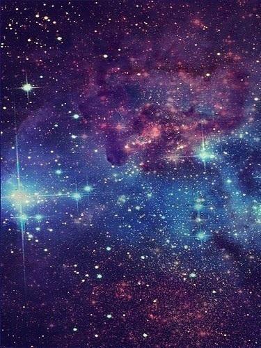космос для лд картинки и фото 008