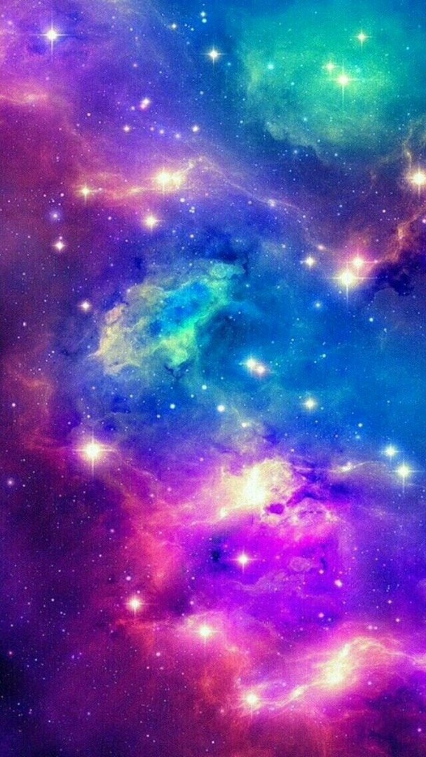 космос для лд картинки и фото 016