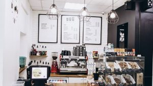 кофейня фото 008