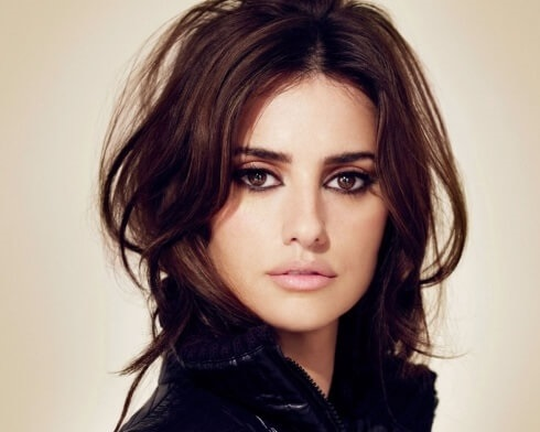 красивые примеры макияжи фото 002