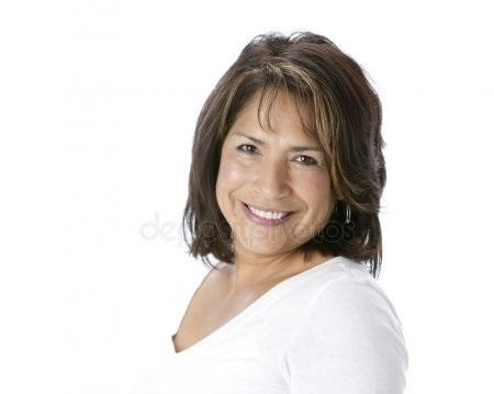 любительские фотографии женщин в возрасте 019