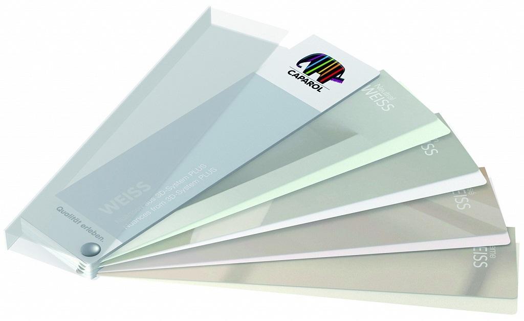 оттенки белого цвета палитра 023