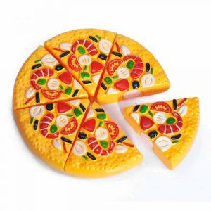пицца картинки для детей 012