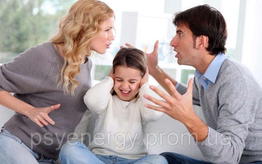 семейное фото детей 016