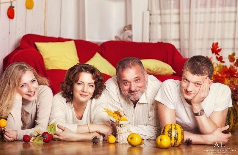 семейное фото детей 017