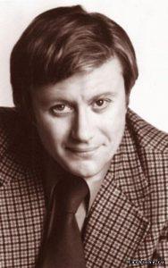 советские актеры фото мужчины 012
