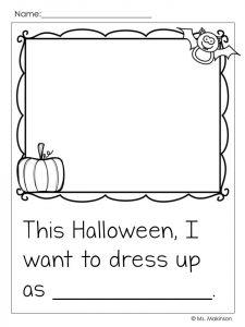 halloween worksheets for kids 017